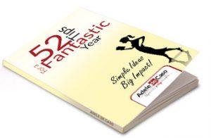 52-tips-book