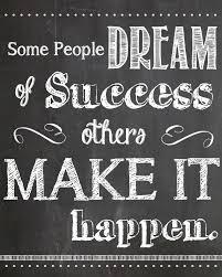 Make it happen 2