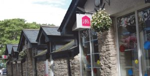 lake-district-shop_1